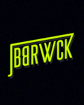 JABBERWOCKY - Photomaton (Hit West - Backstage Live - Laval 2014)