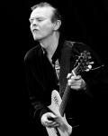 concert Jacques Pellen
