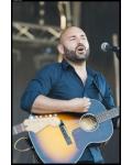 concert Jahen Oarsman