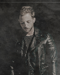 James Morrison - Stay Like This (Live)