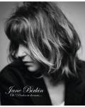 Jane Birkin portera sur scène les chansons de son nouvel album