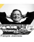 concert Francois Jeanneau