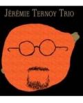concert Jeremy Ternoy