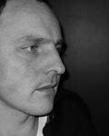 concert Jeroen Search / Schrijvershof