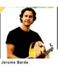 concert Jerome Barde