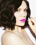 Jessie J - Burnin' Up (Acoustic in Camden) | Transmitter Live