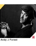concert Andy J Forest