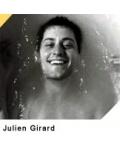 concert Julien Girard