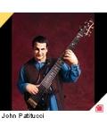 concert John Patitucci