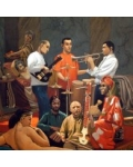 concert Jugal Bandi