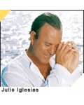 concert Julio Iglésias