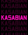 LIVE REPORT / Revivez le concert de Kasabian à Paris !