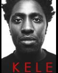 Kele, le leader de Bloc Party, en concert solo en novembre