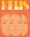 concert Kelis
