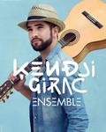 Kendji Girac - Cool (Clip)