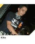 concert Dj Kiko