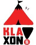 concert Klaxon (cie Akoreacro)