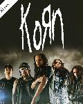 concert Korn