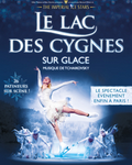concert Imperial Ice Stars