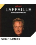 concert Gilbert Lafaille