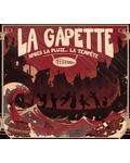 concert La Gapette