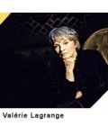 concert Valerie Lagrange