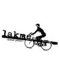 concert Lakme