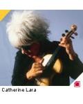 concert Catherine Lara