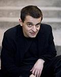 concert Laurent Montagne