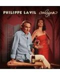concert Philippe Lavil