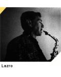 concert Daunik Lazro