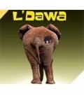 L'DAWA