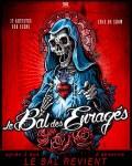 LIVE REPORT / Revivez le concert du Bal des Enragés à Paris !