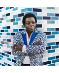 Lee Fields And The Expressions - Faithful Man - Live @ Rock En Seine 2017