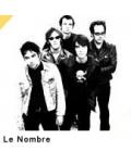 concert Le Nombre
