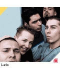 concert Leto
