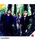 concert Levellers
