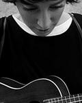 concert Lior Shoov
