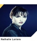 concert Nathalie Loriers