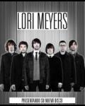 concert Lori Meyers
