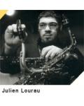 concert Julien Lourau