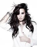 concert Demi Lovato