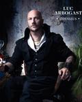 Luc Arbogast - Nomad