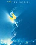 MATTHIEU CHEDID & FATOUMATA DIAWARA - Cet air (LIVE)