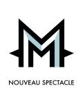 concert -m- Matthieu Chédid