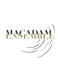 MACADAM ENSEMBLE