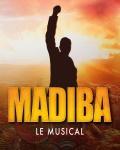 concert Madiba Le Musical