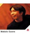 concert Makoto Ozone