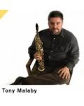 concert Tony Malaby