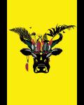 FESTIVAL DE MALGUENAC / ARTS DES VILLES ARTS DES CHAMPS